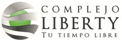 complejo liberty